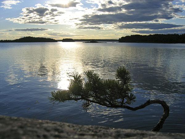 stockholm070714-22_22.jpg
