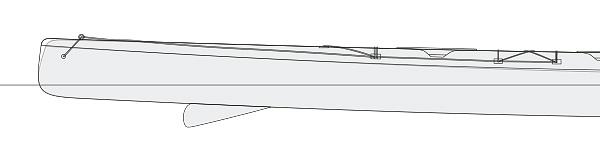 co161210_02