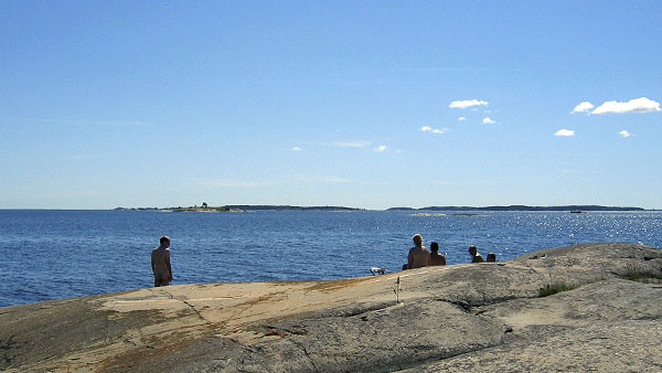 stockholm070714-22_10.jpg