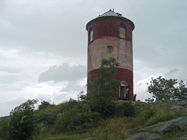 stockholm070714-22_21.jpg