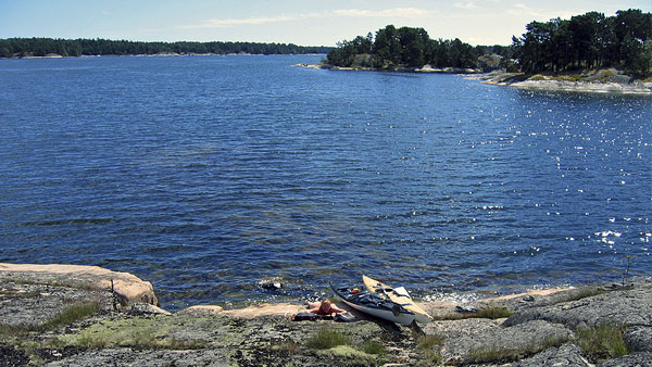 stockholm070714-22_38.jpg
