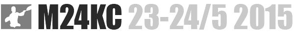 m24kc150523-24_01