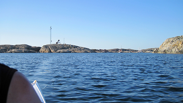hamburgsund150819-22_35