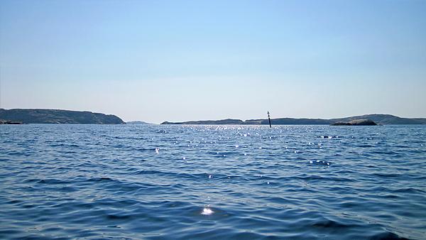 hamburgsund150819-22_91